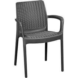 cadeira-bali--marron-59x55x83cm-kr-17190206-kr-17190206-1
