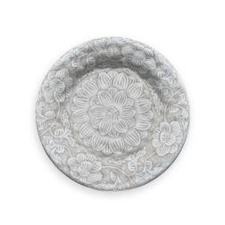 prato-sobremesa-22cm-cinza-claro-ming-th-pvi1085spmfg-th-pvi1085spmfg-1