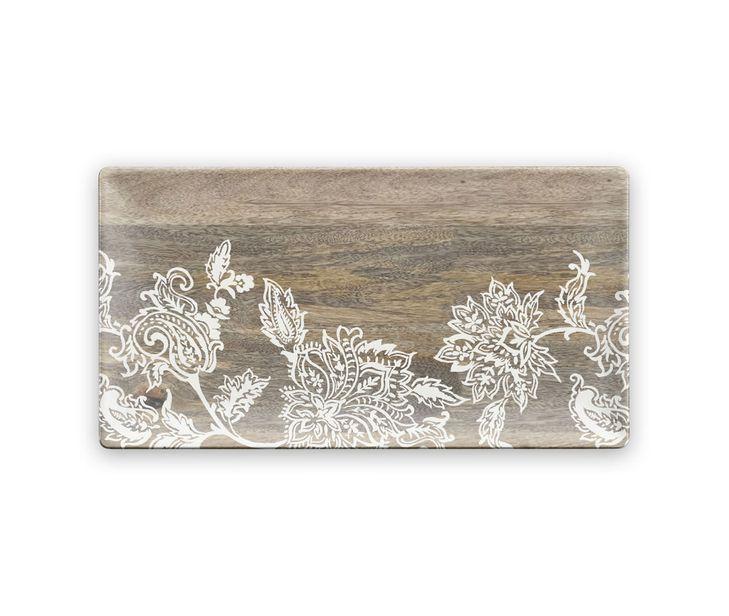 travessa-retangular--falsa-madeira--432-x-23-cm-th-pfx0170mnpjw-th-pfx0170mnpjw-1