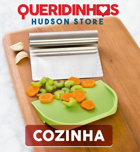 Banner Queridinhos Cozinha