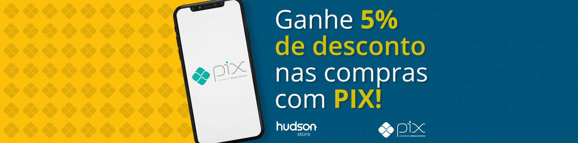 Pix Desk