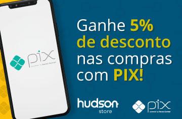 Pix Mobile