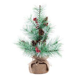 enf-natal-arvore-nevada-berries-pinha--41cm-yz-16491-yz-16491-1