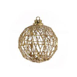 enf-natal-bola-aramada-dourada--10cm-yz-19717-yz-19717-1