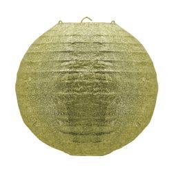 lanterna-oriental-gliter-dourada--30cm-yz-17391-yz-17391-1