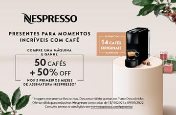Nespresso Mini Essenza Mob