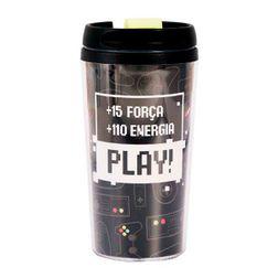 copo-termico-pop--game-geek-play-ua-27965-ua-27965-1